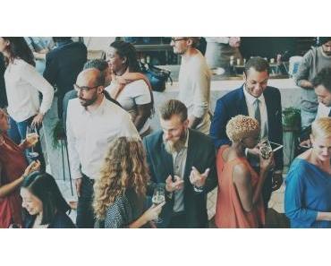 6 conseils à suivre lors des événements d'employabilité, à la rencontre des employeurs!