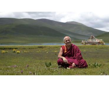 Matthieu Ricard : comment la méditation peut développer notre altruisme