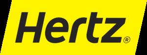 Hertz, pour une location de voiture sur mesure