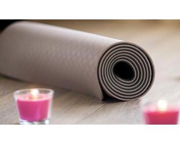 Pourquoi a-t-on besoin de méditer ?
