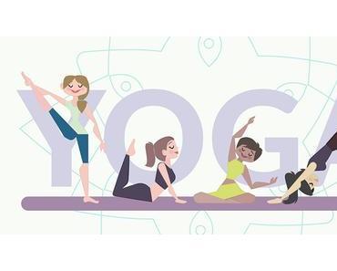 Quel type de yoga pour quels bienfaits ?