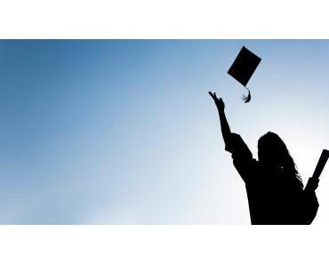 Ode aux sciences « molles » : la diversité d'emplois pour les diplômés en sciences humaines et en lettres