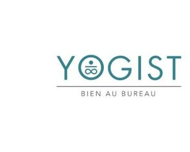 Interview de Anne-Charlotte Vuccino, fondatrice de «Yogist»