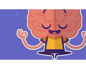 Les effets de la méditation sur le cerveau