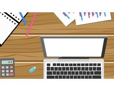 Travailleur freelance : quel statut choisir ?