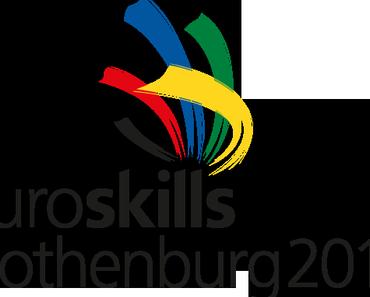 3ème place pour la France aux JO des métiers à l'Euroskills 2016, Cocorico !