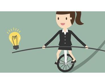 Génération Y, génération freelance ?