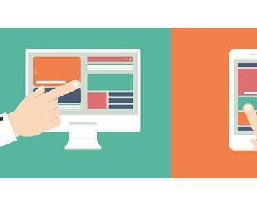 Les nouveaux outils numériques pour les freelances