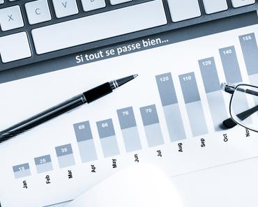 Recrutement 2.0 ou Recrutement 0 – Finance 2 ?