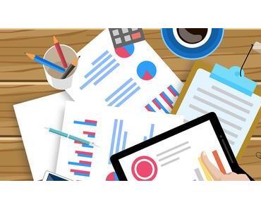 Diversifier ses activités et ses revenus en tant que freelance