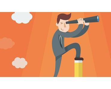 Réussir son passage de salarié à freelance