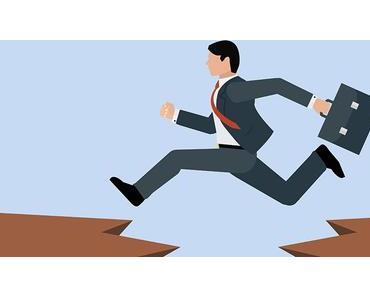 Devenir freelance, un choix ou une obligation ?