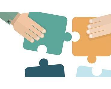 Le Peer-to-Peer (P2P), business model du futur