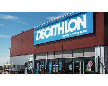 Zoom sur l'organisation du travail chez Décathlon