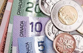 Jusqu'à 100% du salaire subventionné pour un emploi d'été ? Dépêchez-vous !