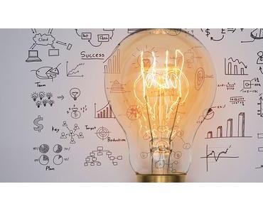Le Big Data : Enjeux, constat et perspectives pour l'organisation des entreprises