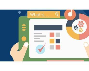 4 outils collaboratifs pour travailler en entreprise