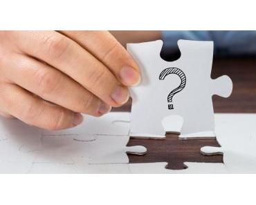 Stratégies de recrutement :  3 types d'entrevues à démystifier