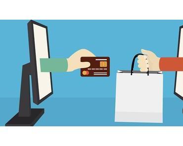 La nouvelle organisation du commerce de détail