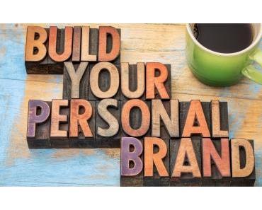 5 conseils pour développer votre marque personnelle