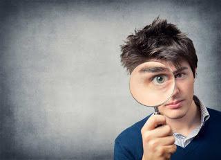 8 conseils pour éviter les tricheurs à long terme