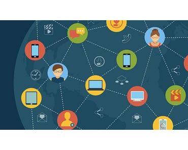 Communication et application au bureau