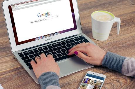 Comment créer un site web pour son entreprise
