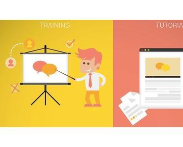 Focus : MySezame, formateur à l'innovation sociale