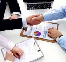 Les principales obligations dans un contrat de franchise