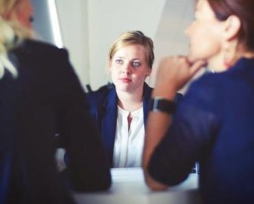 Comment réussir votre entretien professionnel [Jeu Concours : 10 ebooks Slidepro à gagner]
