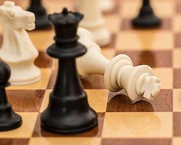 La démission est-elle une solution après un échec professionnel ?