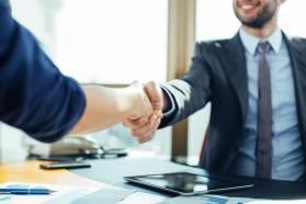 La sous-traitance: solution efficace pour augmenter le CA des petites entreprises