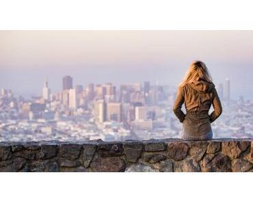 La Journée internationale des femmes: les femmes dans un monde du travail en évolution