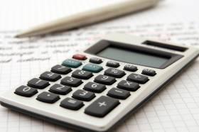 Astuces pour faciliter la gestion de sa comptabilité