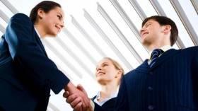 Les critères de sélection d'une entreprise de portage salarial