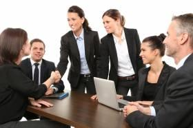 Création d'entreprise : zoom sur les entreprises individuelles