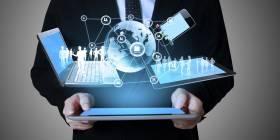 Comment réussir la digitalisation de son entreprise ?