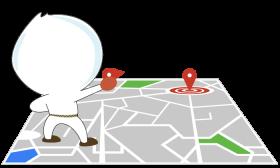 Référencement local : levier de développement pour une entreprise