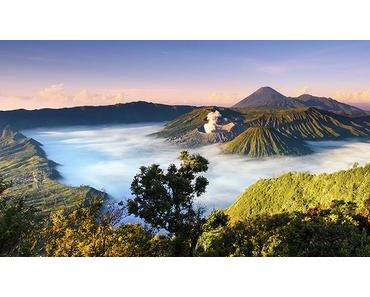 Les PME en Indonésie