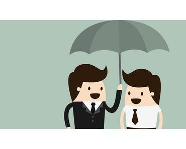 Le portage salarial anglais : les Umbrella Societies