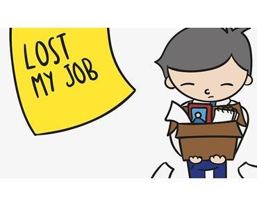 Travailler en Italie: Comment travaille-t-on depuis le Job Act?