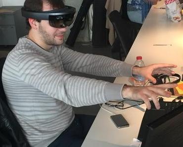 MonCompte se gère désormais avec un casque de réalité virtuelle