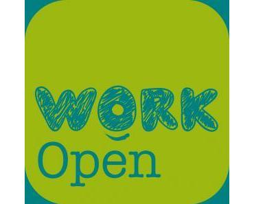 Flash Urgence!  OpenWork abandonne sa marque et devient ….