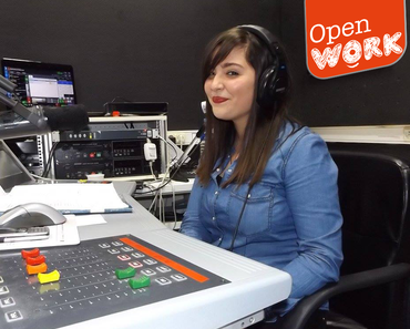 Openwork lance sa radio : Good Morning OpenWork.