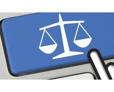 Les LegalTech et la digitalisation du droit – un service complémentaire au portage salarial