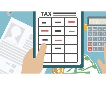 Les difficiles questions de fiscalité de notre nouveau monde digital