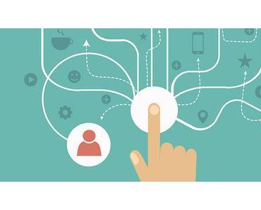 La transformation digitale des entreprises : les bonnes pratiques Par David Autissier et Emily Metais-Wiersch