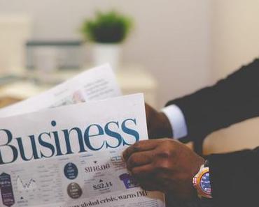 5 astuces pour réussir dans le monde de la finance