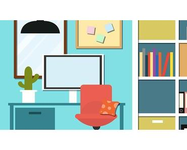Le digital améliore-t-il les conditions de travail?