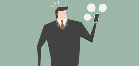 La startup Pomelaw, un cabinet d'avocats 100% digital